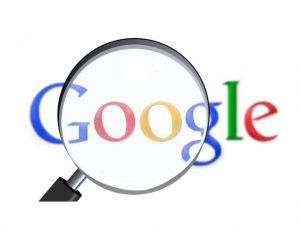 site de niche google